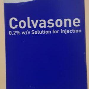 Colvasone 50ml