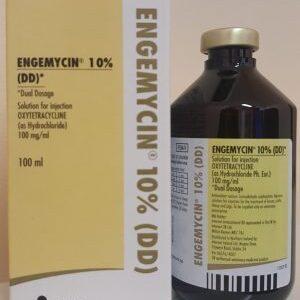 Engemycin 100ml