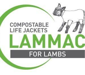 Lammac