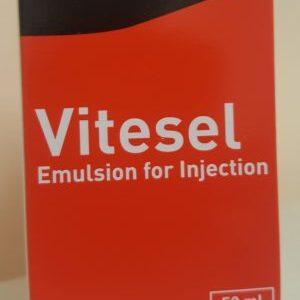 Vitesel 50ml