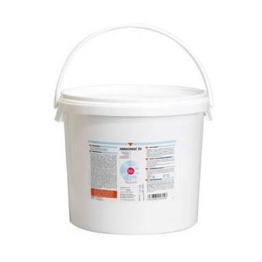 Amoxinsol 50 150g, POM-V
