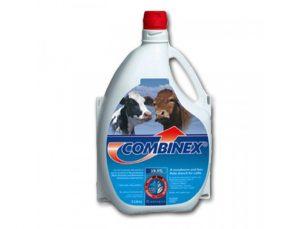 Combinex Cattle 2.2L, POM-VPS