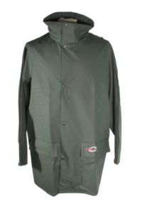 Monsoon Flexothane Jacket XXL,