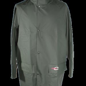 Monsoon Flexothane Jacket XXL,