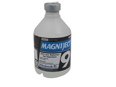 Magniject No 9 400ml, POM-VPS