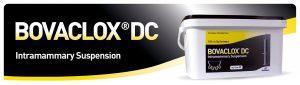 Bovaclox DC 120 pack, POM-V