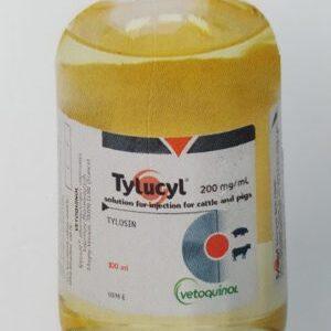 Tylucyl