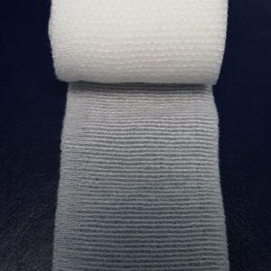 bandage open weave