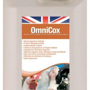 Omnicox