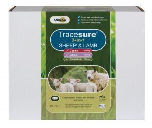 Tracesure-3-in-1-Sheep-Lamb-200