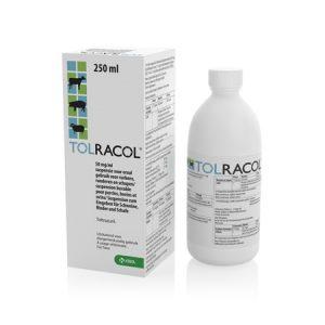 Tolracol-50mg-ml-250ml