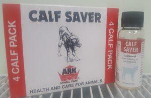 Calf Saver