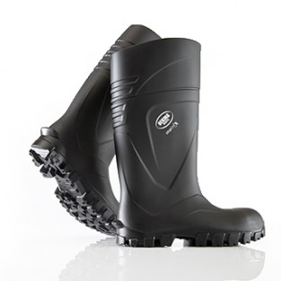 Bekina Boots StepliteX