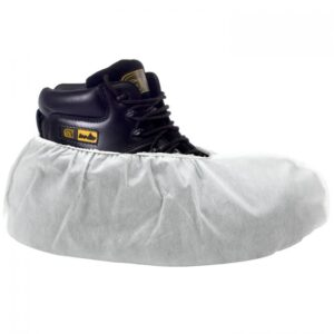 Over Shoe Covers