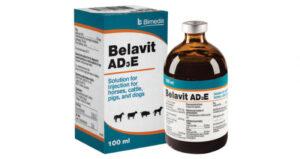 Belavit AD3E