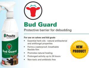 Provita Bud Guard